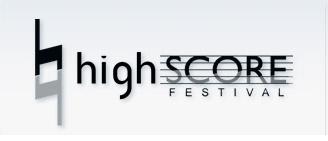 Hight Score Festival