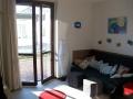 residence_3