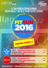 fitsun_2016_ESTATE_2