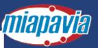miapavia