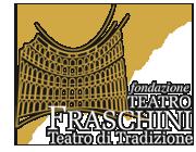 Teatro Fraschini